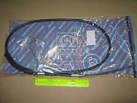 Трос ручного тормоза FORD TRANSIT (производитель Adriauto) 13.0207.1