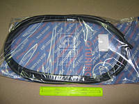 Трос ручного тормоза MERCEDES SPRINTER,VW CRAFTER (производитель Adriauto) 27.0245
