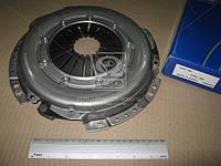 Корзина сцепления TOYOTA RAV4 SXA1# -00.07,4RUNNER,HILUX 3VZ-E VZN130 237*148*271(производитель VALEO PHC)