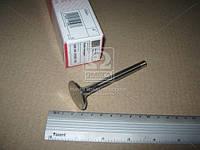 Клапан VAG EX 1,9D/2,4D 1X/1Y/AAB d8 (производитель Mahle) 029 VA 30365 100