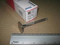 Клапан VAG EX 1,4/1,6 ABU/AEE/AEA d7 (производитель Mahle) 029 VA 30525 100