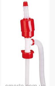 Ручной насос для  дизельного топлива TMG-080