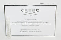 Creed Love in White lady 2.5ml edp vial