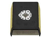 Оснастка для многофункционального устройства auz 70 г 70 x 60 мм BOSCH