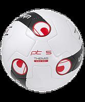 Мяч футбольный uhlsport PT 5 THEMIS D.M.C. 4.0.1 (FIFA® APPROVED)