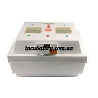 Инкубатор Квочка МИ-30-1 с цифровым терморегулятором