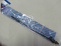 Трос акселератора RENAULT CLIO (производитель Adriauto) 41.0394