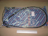 Трос ручного тормоза OPEL VECTRA (производитель Adriauto) 33.0249