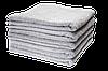Полотенце Lotus Отель - Серый 50*90, фото 2
