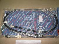 Трос ручного тормоза FORD FIESTA (производитель Adriauto) 13.0260