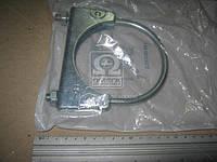 Хомут М10 х 95 мм (производитель Bosal) 250-095