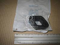 Буфер глушителя (производитель Bosal) 255-375