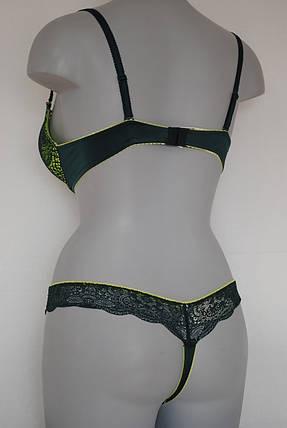 5af4e32429ad2 Нижнее белье для девушек: продажа, цена в Одессе. комплекты нижнего ...