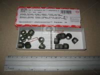 Сальник клапана IN/EX ( комплект) HONDA F18B2/F20A/K20A/N22A1/N22A2/F20Z1 (8PCS+8PCS) (производитель Elring)
