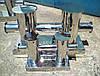 Кнехт из нержавеющей стали для причала, фото 4