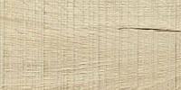 Ламинат Balterio 952 Дуб строганный брус 4-V
