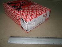Болт головки блока ( комплект) VAG 2.0 FSI AWA/AXW/BHD/BLR/BLX/BLY/BMB/BVY/BVZ/BVX (производитель Elring)