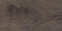 Ламинат Balterio 947 Дуб Мичиган 4-V