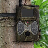 Охотничья камера фотоловушка  iMPAQ-300H