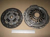 Сцепление DACIA, NISSAN, RENAULT (производитель Luk) 622 3096 09