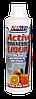 ActiWay Active Magnesium Liquid 500ml