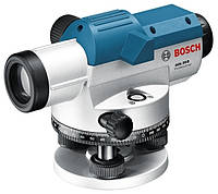 Нивелир gol20d set + bt160 + gr500 BOSCH