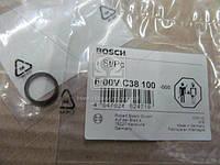 Кольцо с о-сечением (производитель Bosch) F 00V C38 100