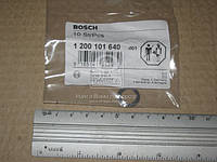 Опоpная шайба (производитель Bosch) 1 200 101 640
