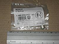 Уплотнительное кольцо (производитель Bosch) 1 460 210 313