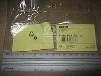 Кольцо с о-сечением (производитель Bosch) F 00V P01 003
