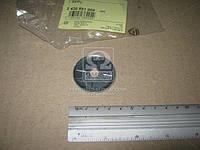 Тарельчатый диск (производитель Bosch) 2 420 551 004