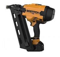 Гвоздезабиватель BOSTITCH аккумуляторный bf33-e Stanley-BOSTITCH