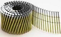 Гвозди BOSTITCH fac 3,10 - 100 r q соединяются проволокой 4050 шт. в модели n100, n400c Stanley-BOSTITCH