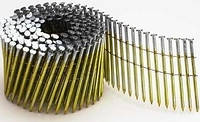Гвозди BOSTITCH fac 3,10 - 90 r q соединяются проволокой 4050 шт. в модели n100, n400c Stanley-BOSTI