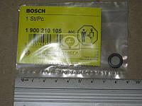 Уплотнительное кольцо (производитель Bosch) 1 900 210 105
