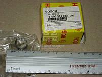 Втулка стартера (производитель Bosch) 1 000 301 023
