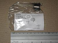 Втулка стартера (производитель Bosch) 1 000 322 005