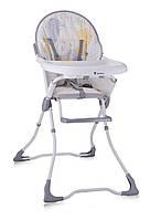 Детский стульчик для кормления Lorelli Candy (цвета в ассортименте)