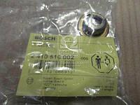 Тарелка пружины тнвд (производитель Bosch) 2 410 516 002