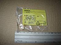 Подшипник скольжения ст (производитель Bosch) 9 003 330 317