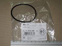 Уплотнительное кольцо (производитель Bosch) 1 900 210 358