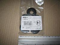 Тарелка пружины (производитель Bosch) 1 460 522 304