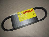 Ремень клиновой 10x617 (производитель Bosch) 1 987 947 678