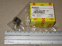 Втулка стартера (производитель Bosch) 1 000 301 063