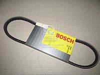 Ремень клиновой 11.9x710 (производитель Bosch) 1 987 947 784