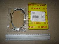 Ремкомплект ТНВД (производитель Bosch) 1 467 010 425