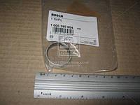 Втулка стартера (производитель Bosch) 1 000 390 004