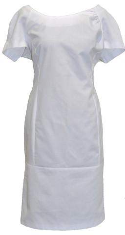 Плаття під вишивку жіноче Анатолія, фото 1