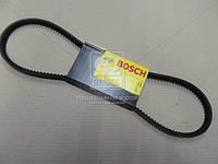 Ремень клиновой 11.9x1010 (производитель Bosch) 1 987 947 758