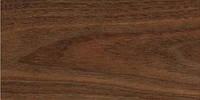 Ламинат Balterio 960 Палисандр Суматра 4-V
